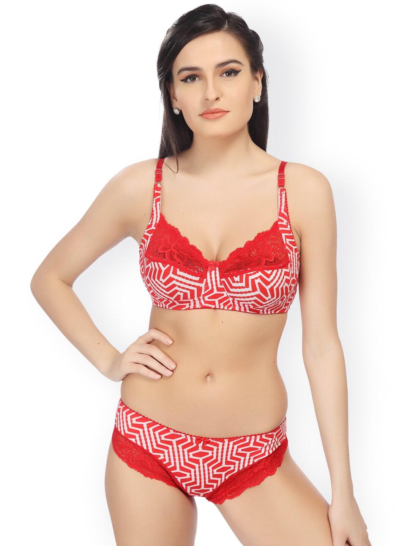 097dc67a7 Lady Love Women Lingerie Set - Buy Lady Love Women Lingerie Set online in  India