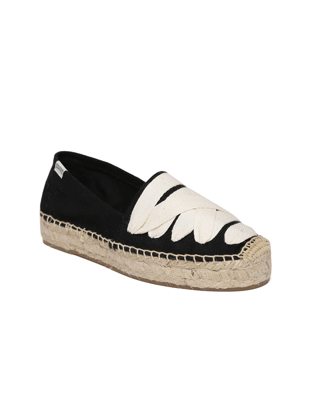 ec64cd05fac Toe Shoes - Buy Toe Shoes online in India