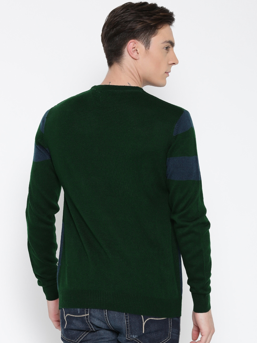 John Players Sweaters | Buy John Players Sweaters Online in India ...