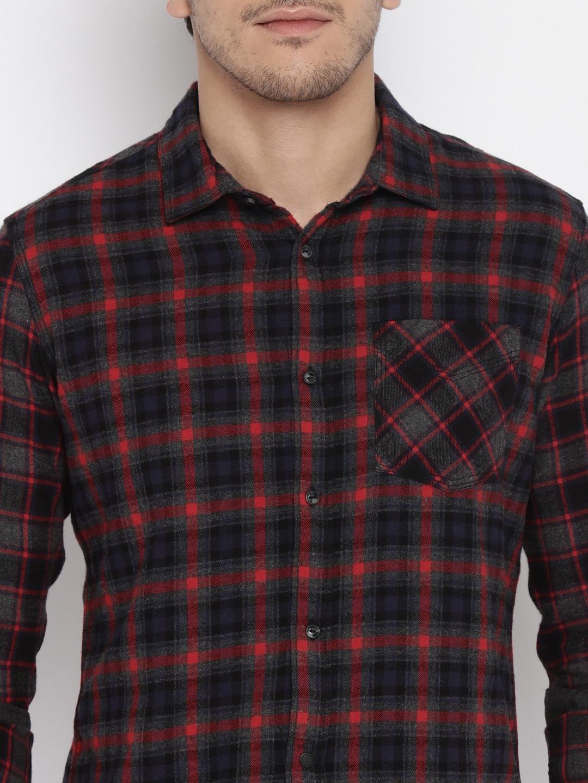 Shirts human design - Shirts Human Design 31