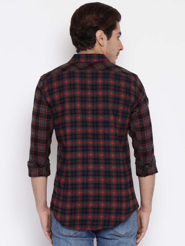Shirts human design - Shirts Human Design 40