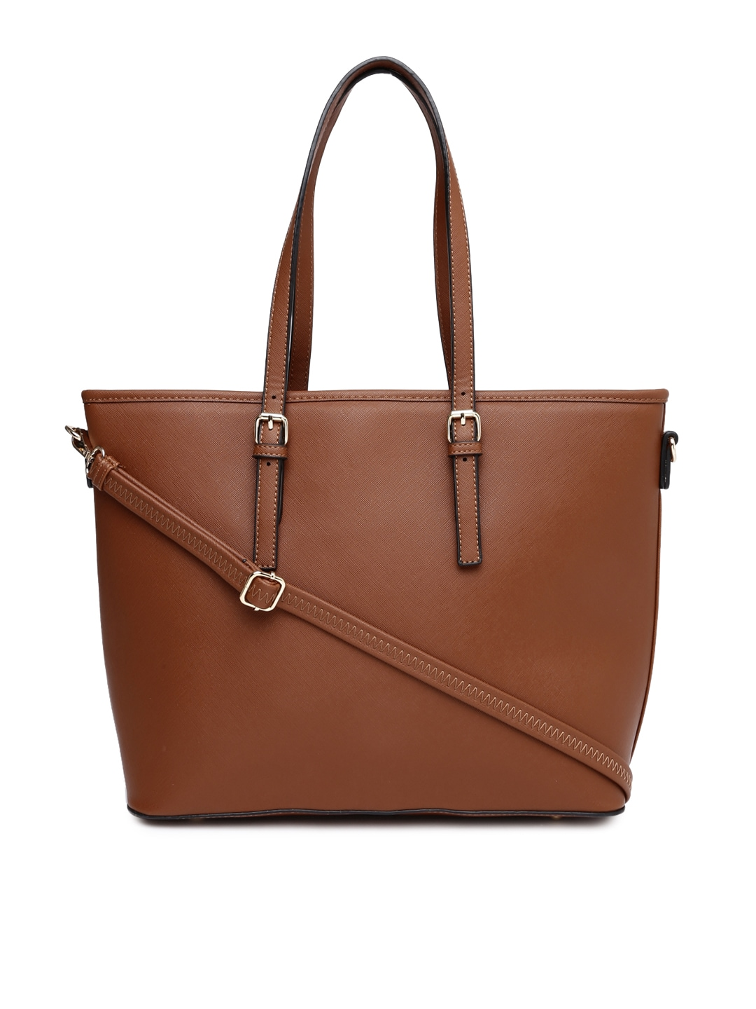 Handbags For Women Leather Designer Online Myntra