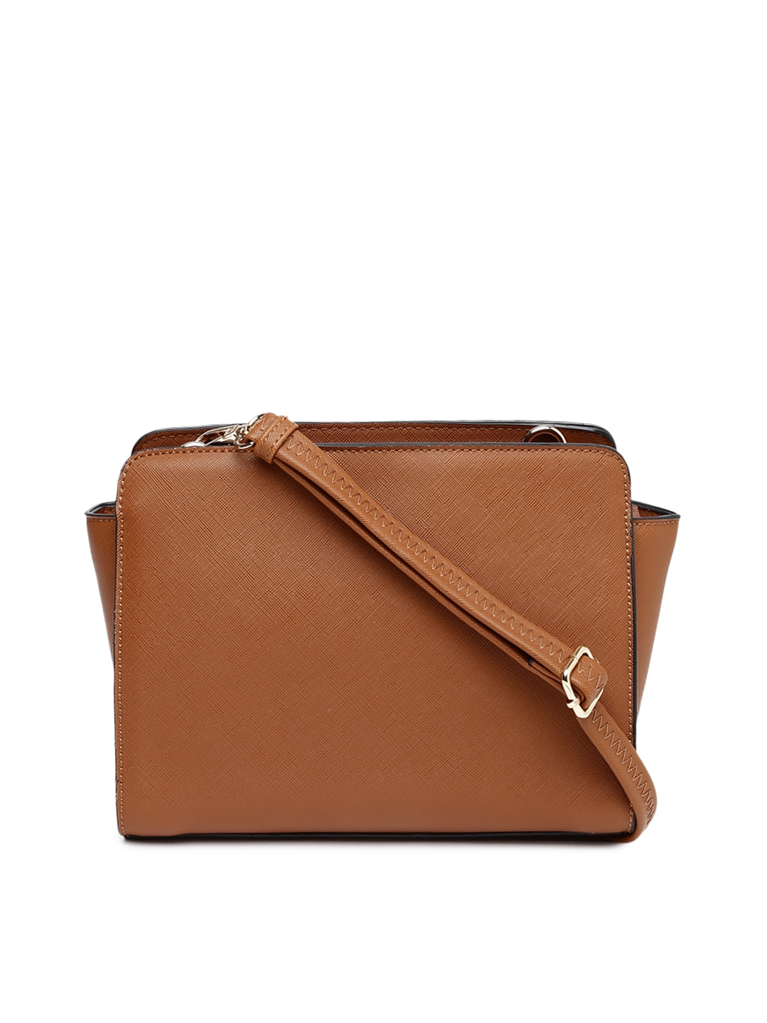 Bags for Women - Buy Trendy Women s Bags Online  abc9e553520af