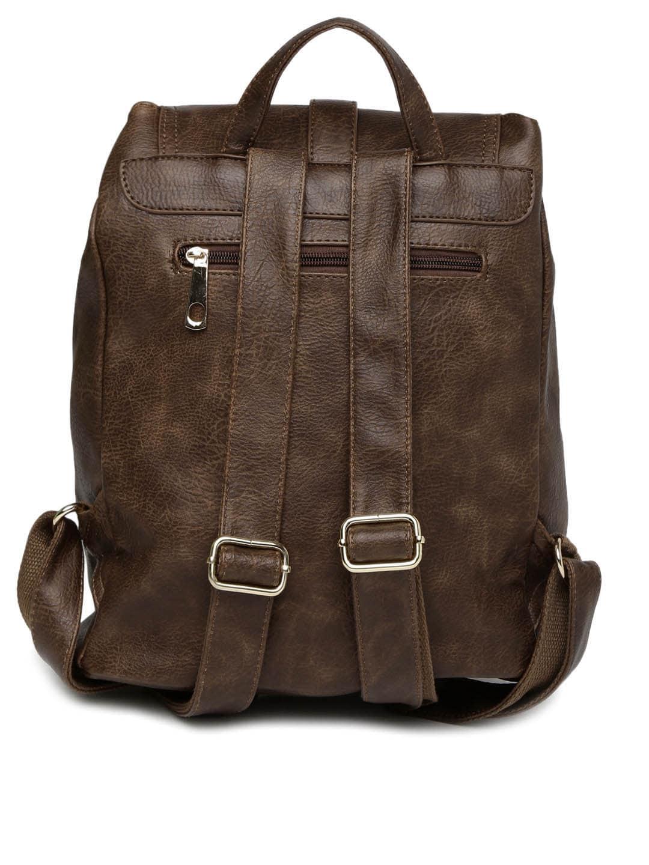 School bags online cash on delivery - School Bags Online Cash On Delivery 55