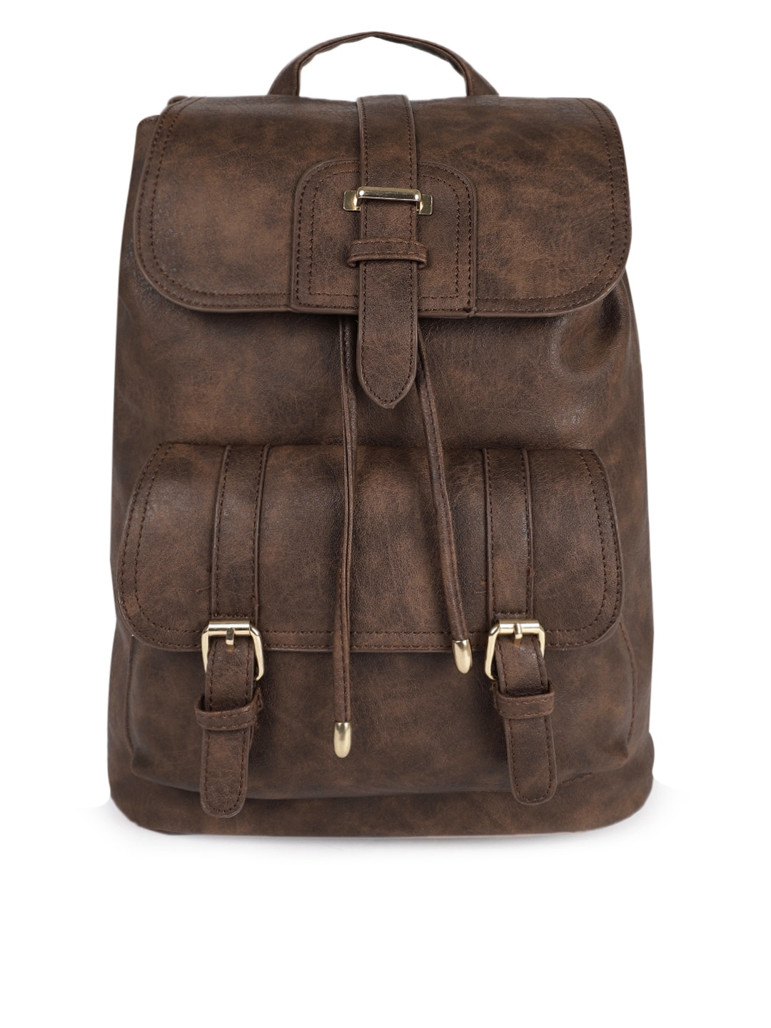 817938ed47d College Bags - Buy College Bags online in India