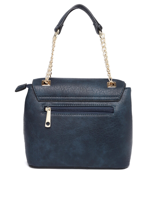 Handbags Online India Myntra - Style Guru Fashion Glitz Glamour Style Unplugged