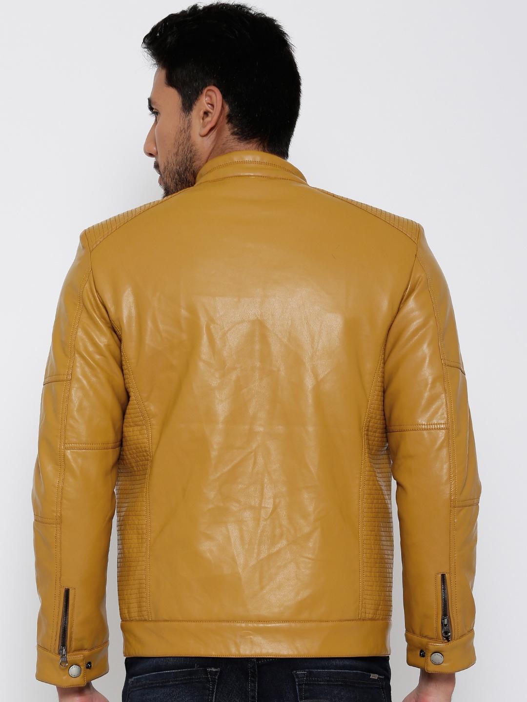 Leather jacket yellow zara - Mustard Men Topwear Jackets Buy Mustard Men Topwear Jackets Mustard Men Topwear Jackets Buy Mustard Men Topwear Jackets Megan Fox Yellow Leather