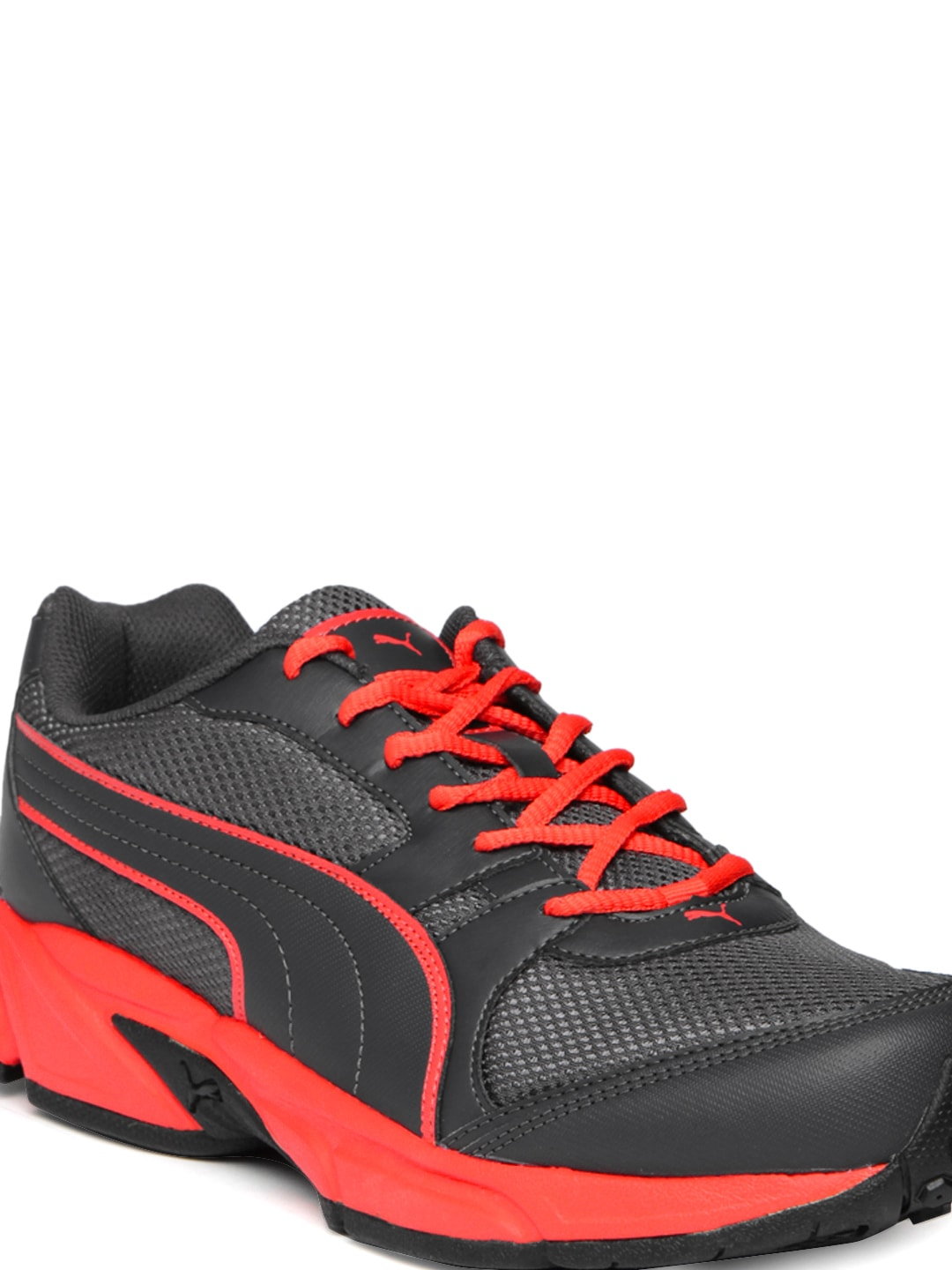 3f259f4cf91 puma football shoes different color cheap   OFF69% Discounted