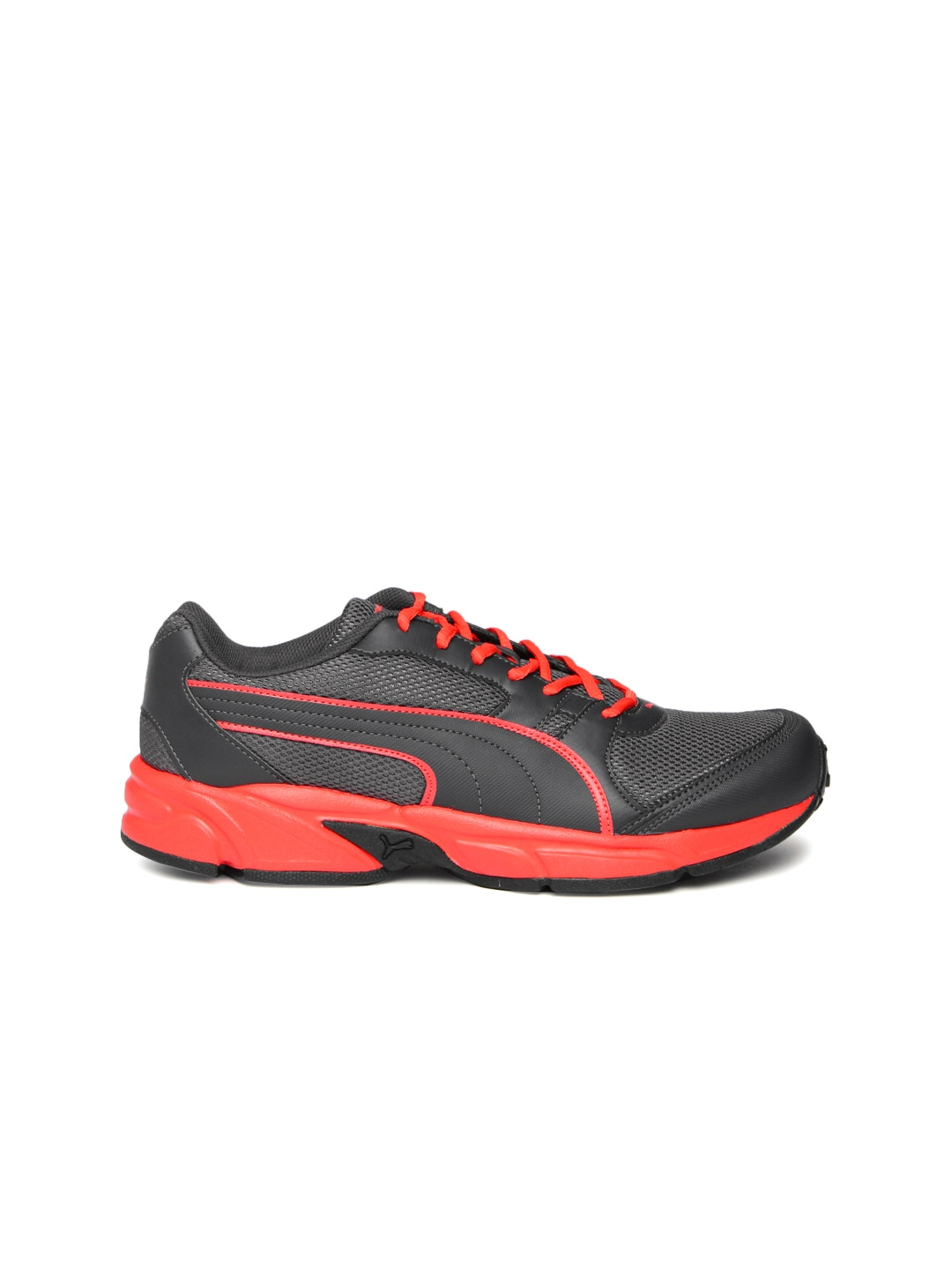 running puma shoes on sale > OFF78% Discounts