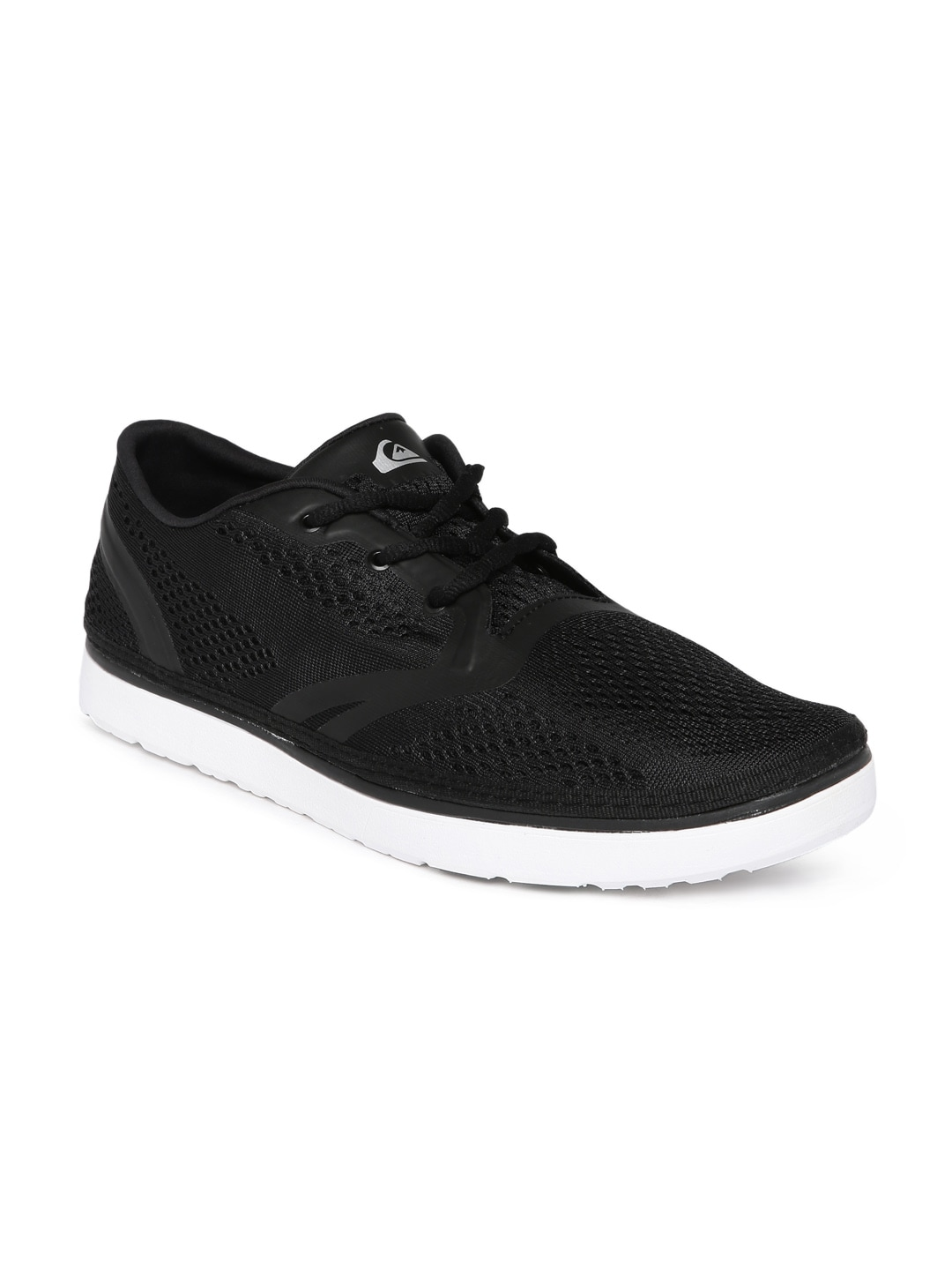 7fadb5204f1 Quiksilver Shoes - Buy Latest Quiksliver Shoes Online