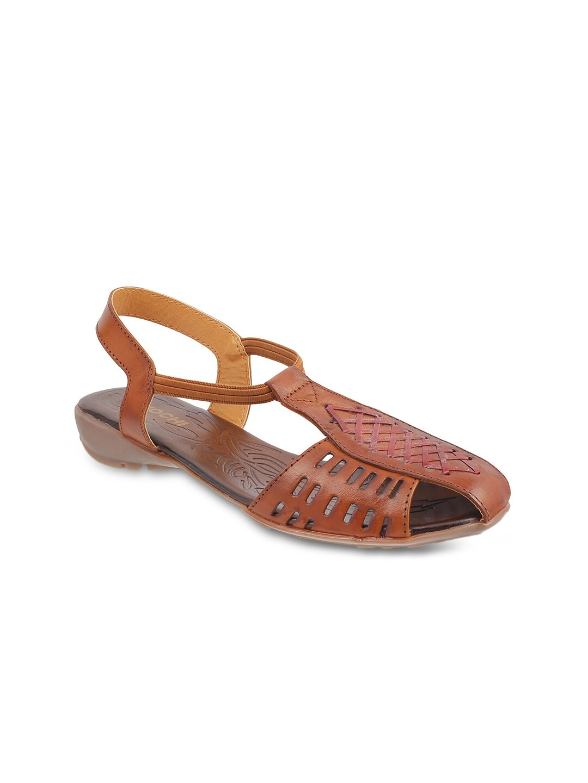 1a0f81beb63ce Shoes - Buy Shoes for Men