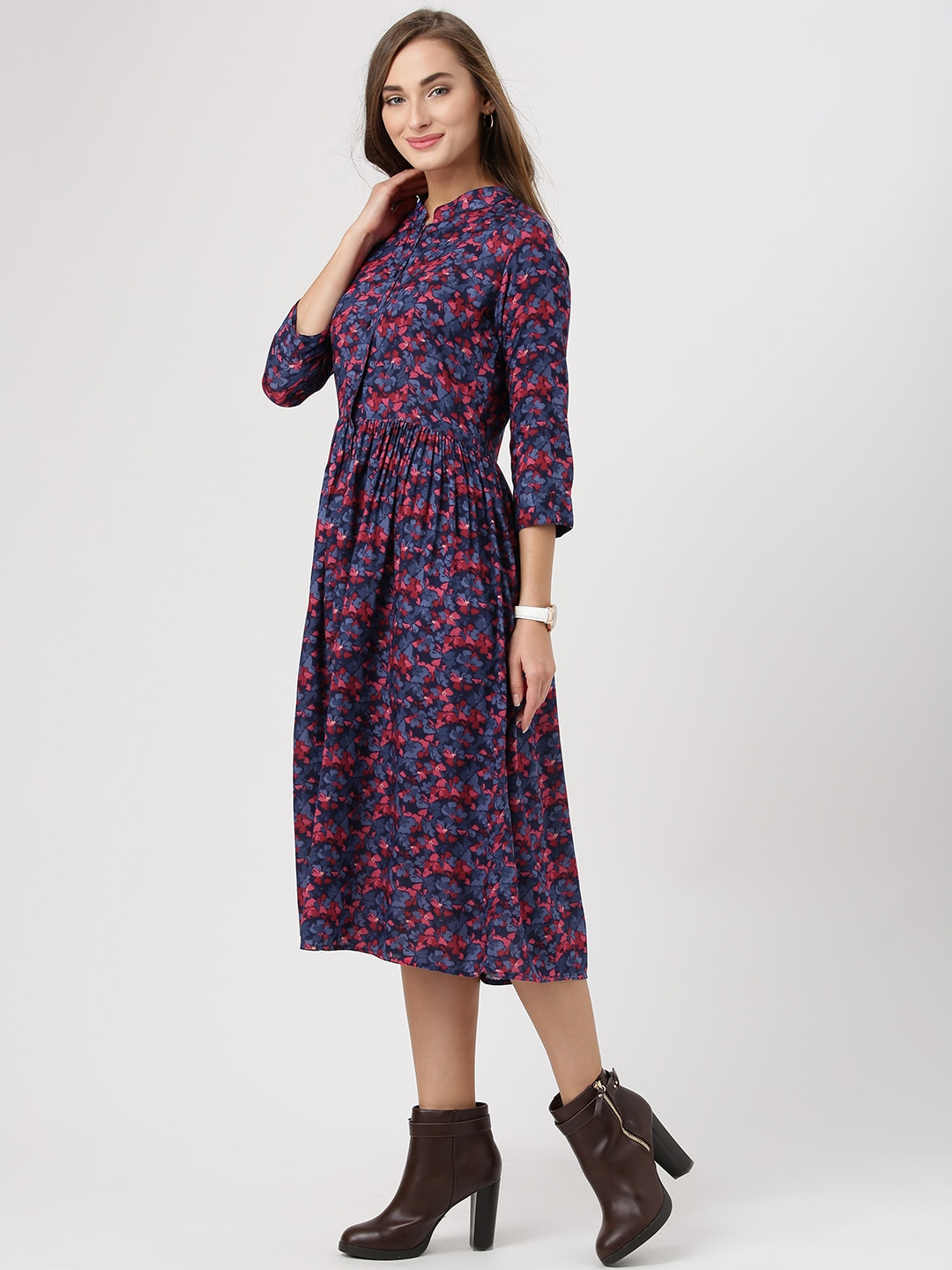 Dresses For Women - Buy Women Dresses Online - Myntra