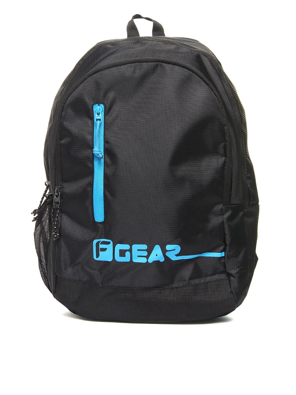 Backpacks Men Laptop Bags - Buy Backpacks Men Laptop Bags online in India e279d405f7006