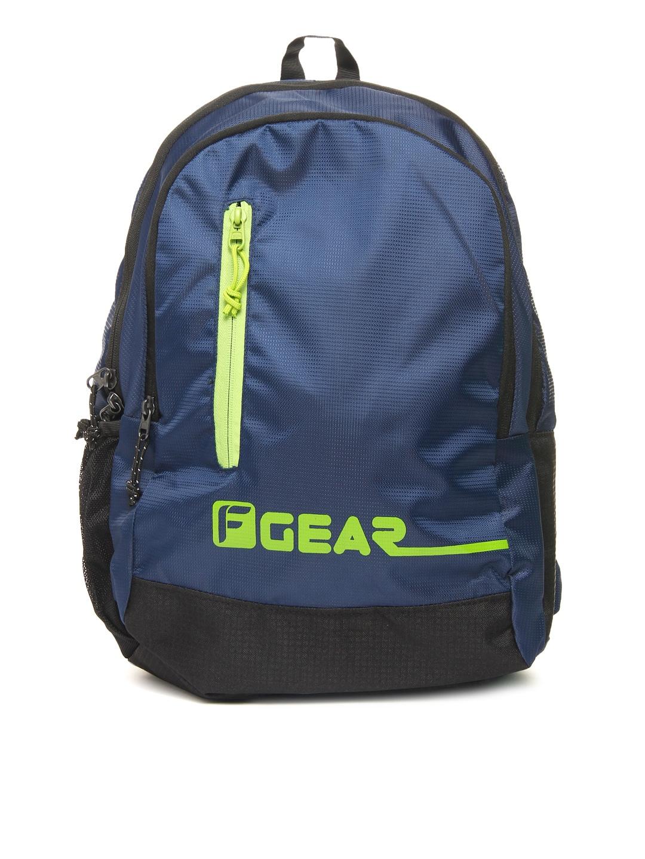 b6a4ae1d04df Backpacks - Buy Backpack Online for Men