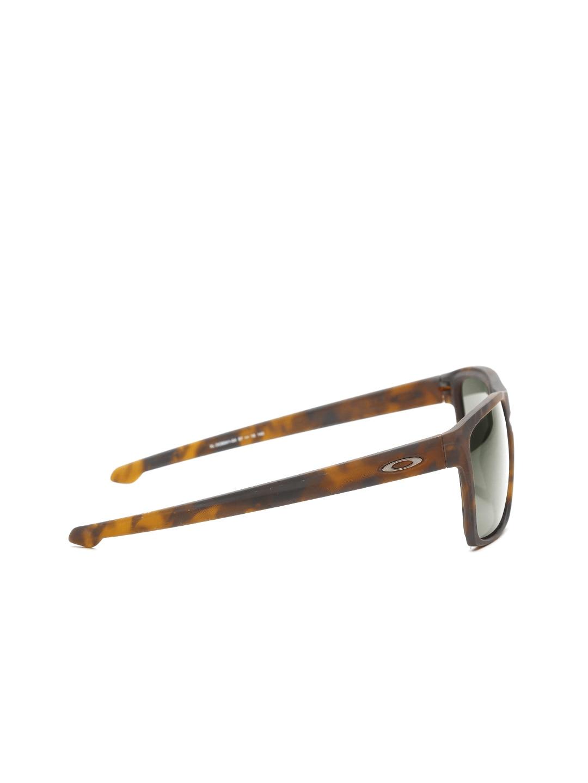 cost of oakley sunglasses uaos  cost of oakley sunglasses