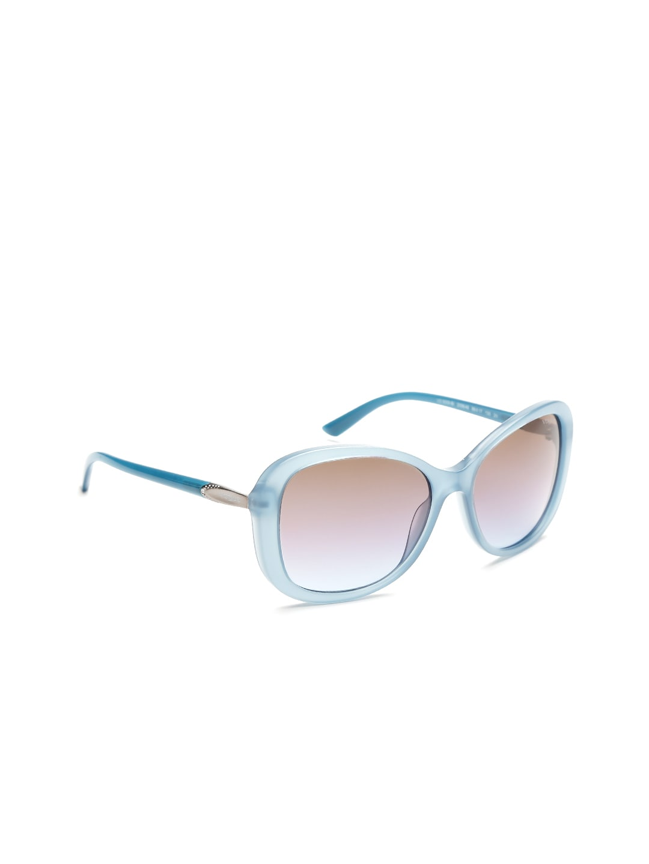 vogue Women Butterfly Sunglasses 0VO5009BI20984858