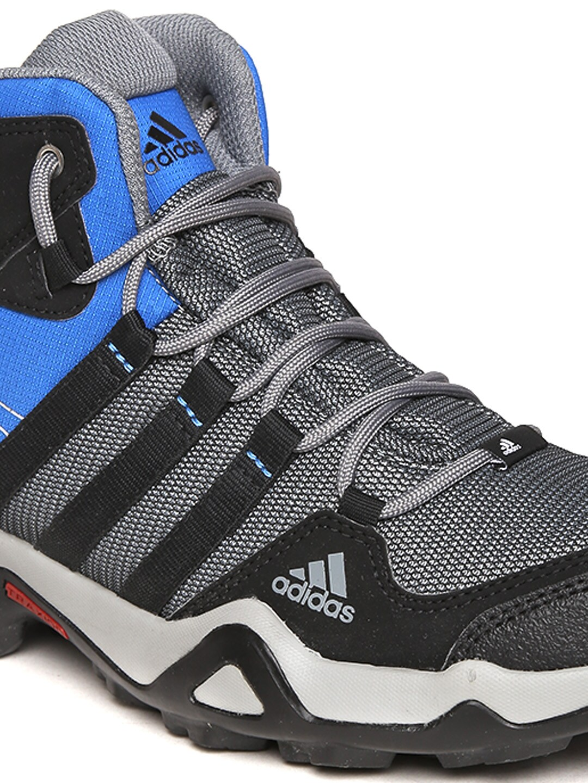 adidas basketball shoes latest losgranadosapartmentcouk