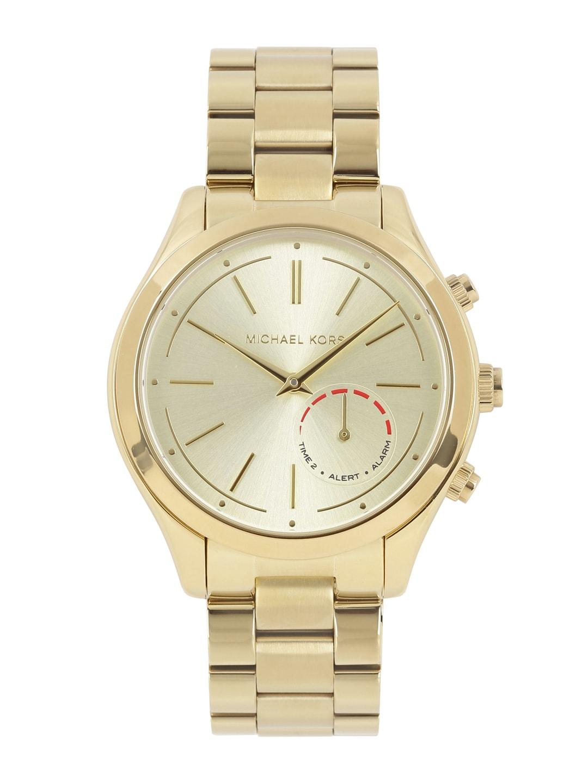 1053eac063 Michael Kors - Buy Designer Watches   Perfumes Online