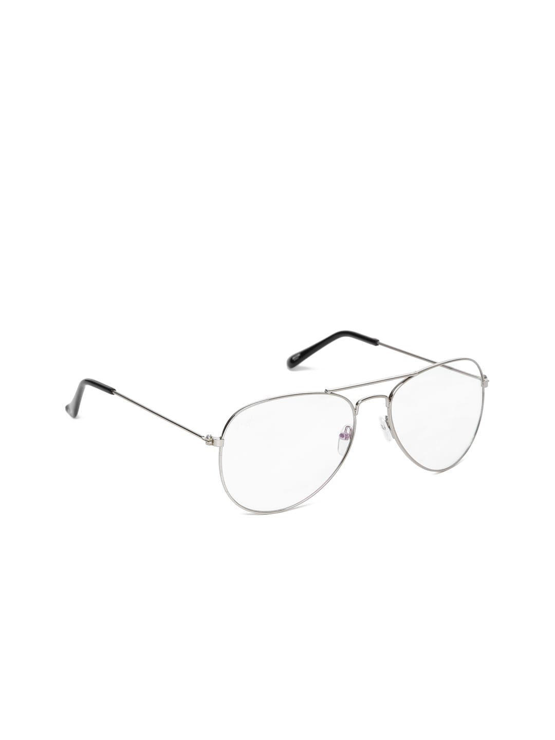 fefe03ff809 Sunglasses For Women - Buy Womens Sunglasses Online