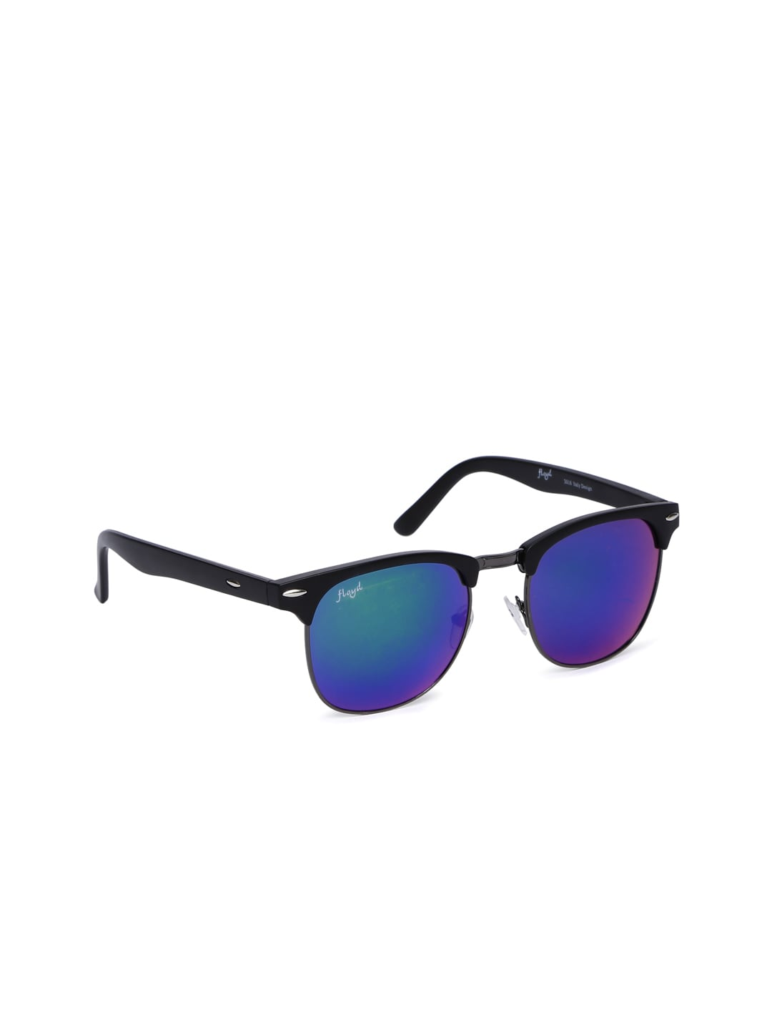 231e6803321 Sunglasses For Men - Buy Mens Sunglasses Online in India