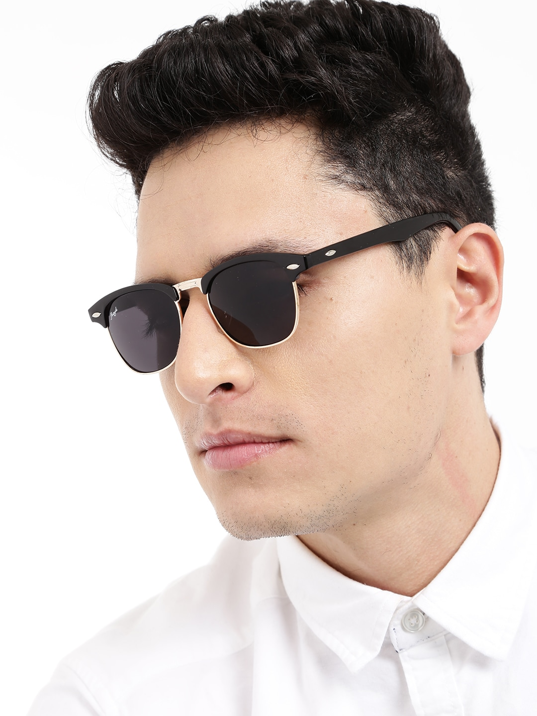 Sunglasses Size For Small Face  sunglasses sunglasses online in india