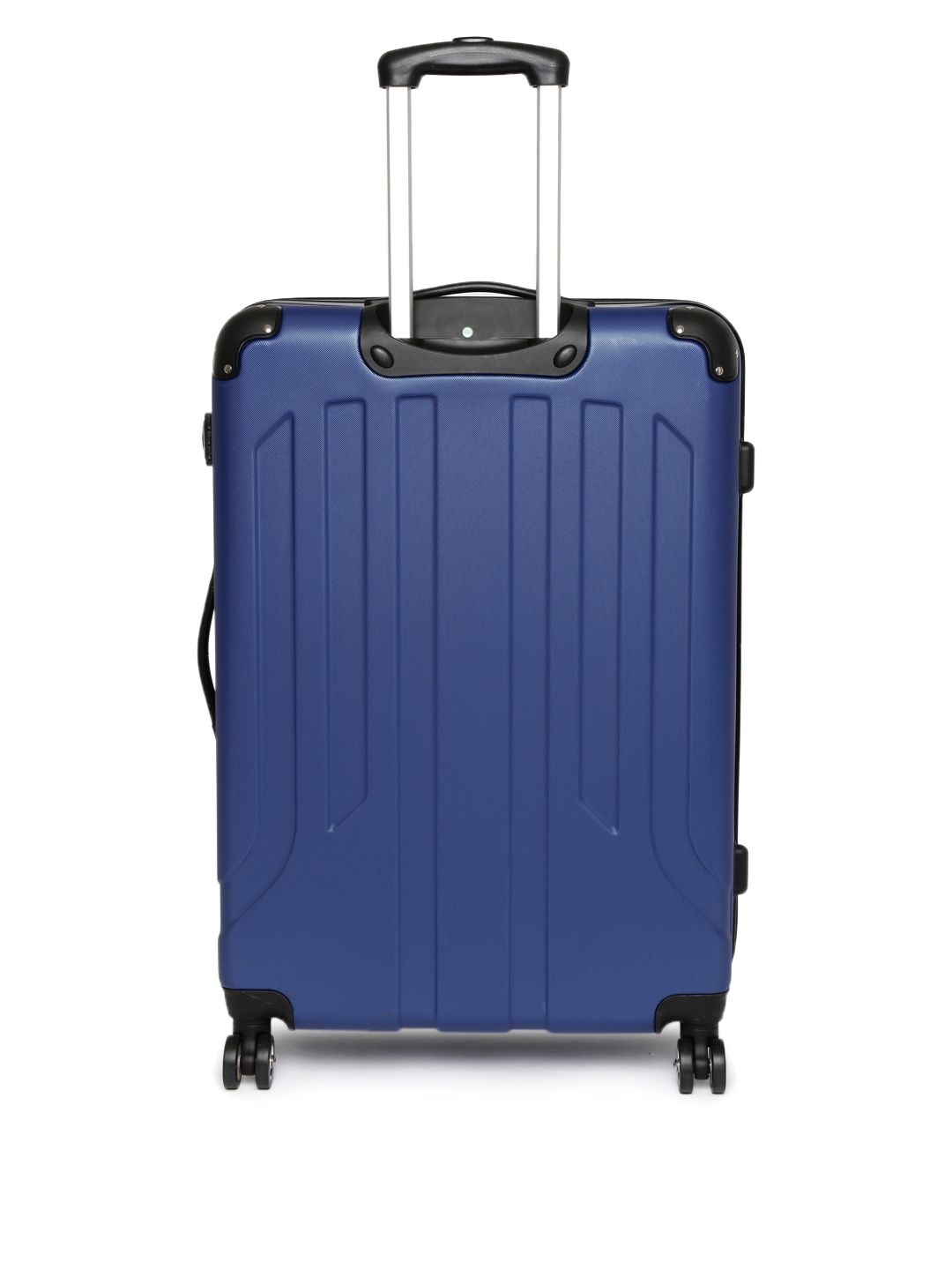 Trolley Bags - Buy Luggage Trolley Bags Online in India | Myntra