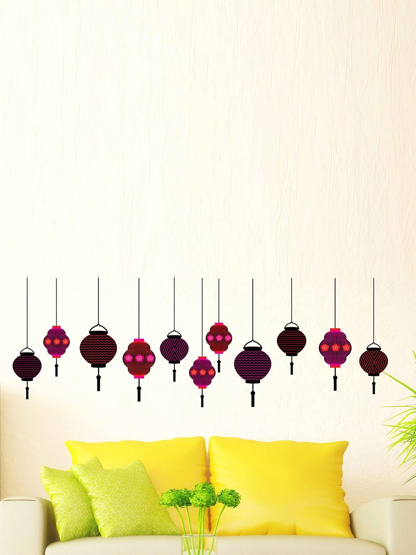 Home furnishing home decor menu buy home furnishing home decor menu online in india