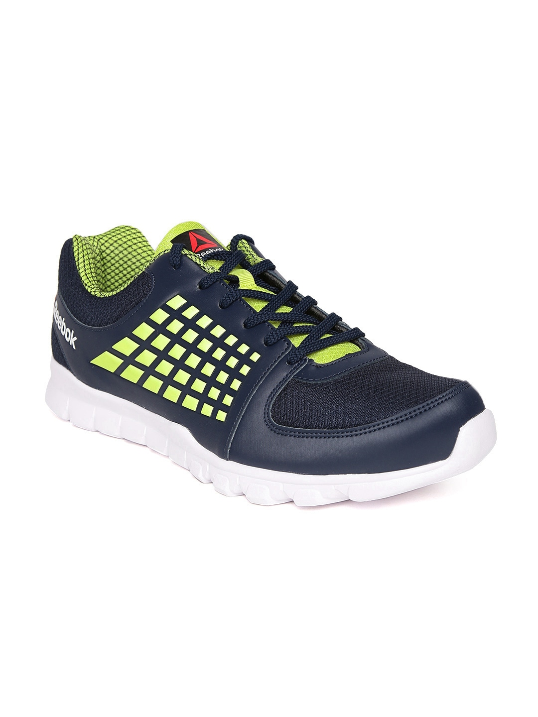 8abc7d1608246 Reebok Sports Footwear - Buy Reebok Sports Footwear Online in India
