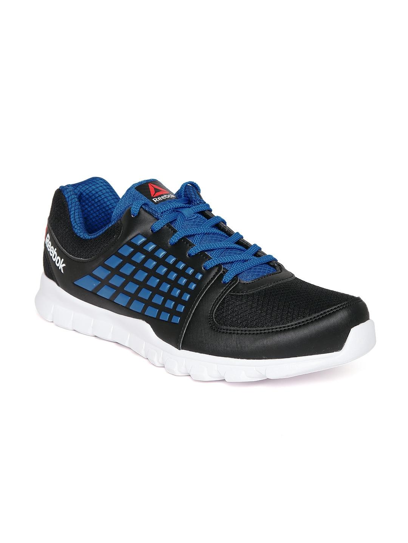 63fd7e9cbfc4 Reebok And Lipstick Sports Shoes - Buy Reebok And Lipstick Sports Shoes  online in India