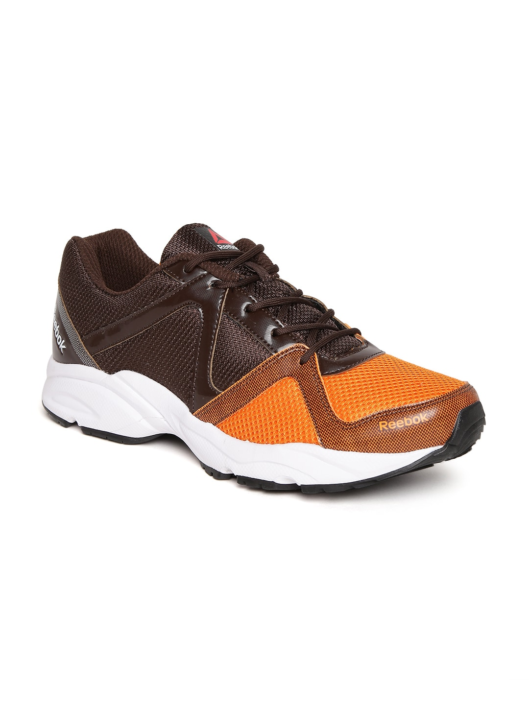93c72a8c7b01 Reebok Shoes - Buy Reebok Shoes For Men   Women Online