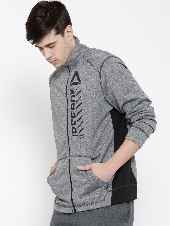 56785ae56 reebok winter jackets mens india