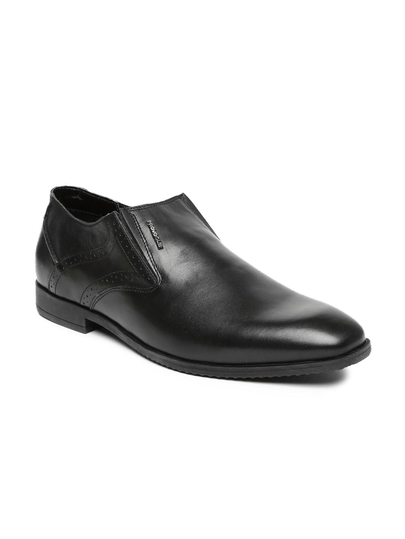 12d0c7ca6e2 Provogue Formal Shoes Belts - Buy Provogue Formal Shoes Belts online in  India