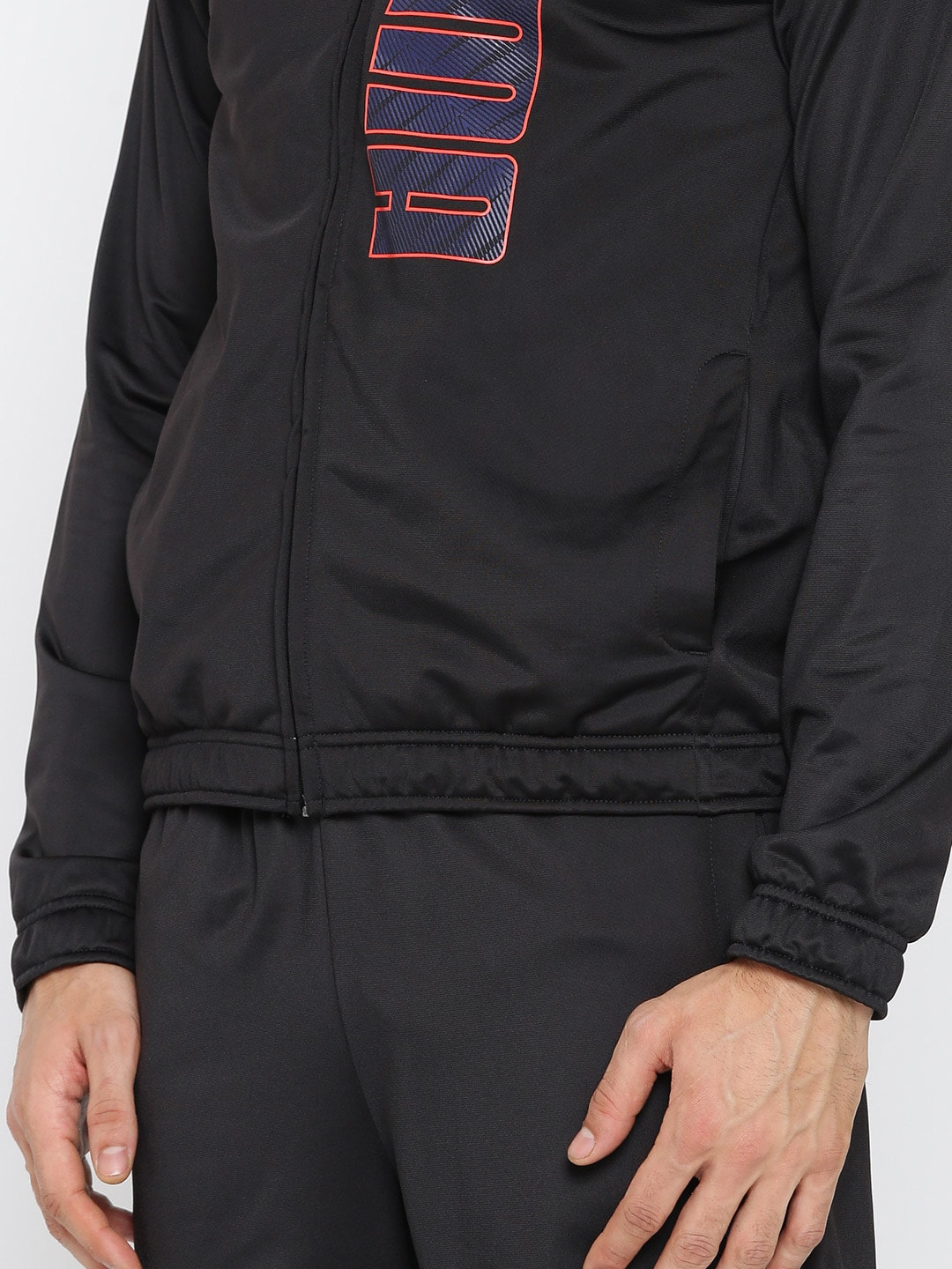 puma tracksuit online shopping