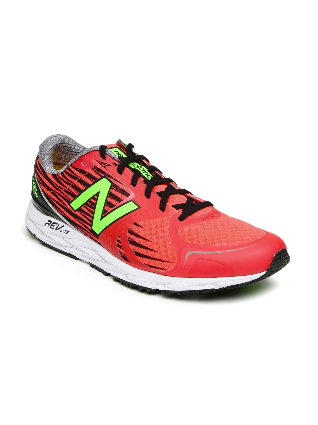 Men s New Balance Shoes - Buy New Balance Shoes for Men Online in India 2a2095abb