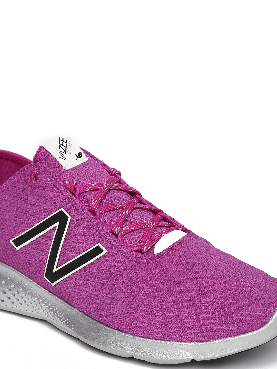new balance 1500 v1 womens shoes pink/yellow new balance toddler boys wide