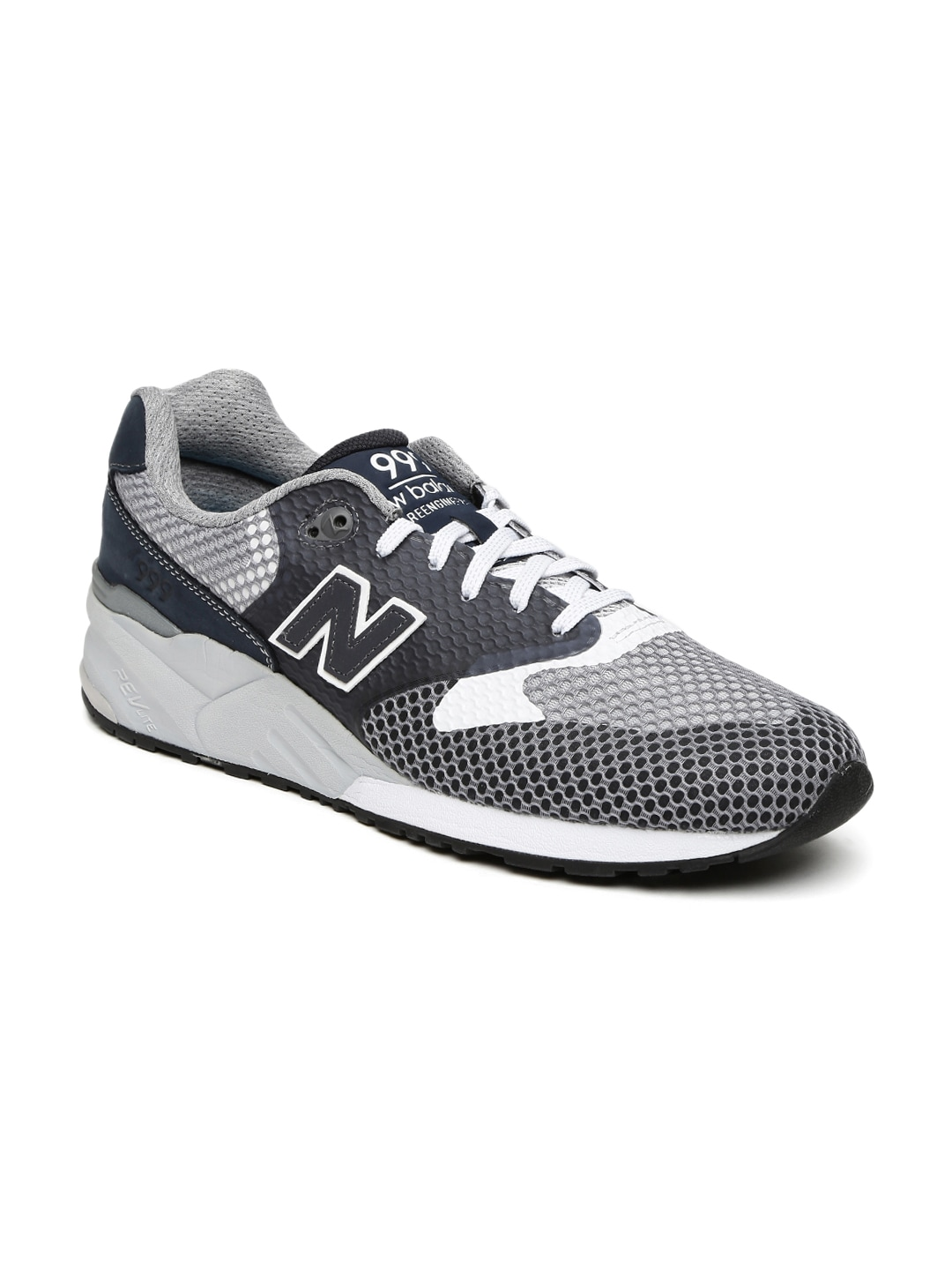 76bfcce86 Men New Balance - Buy Men New Balance online in India