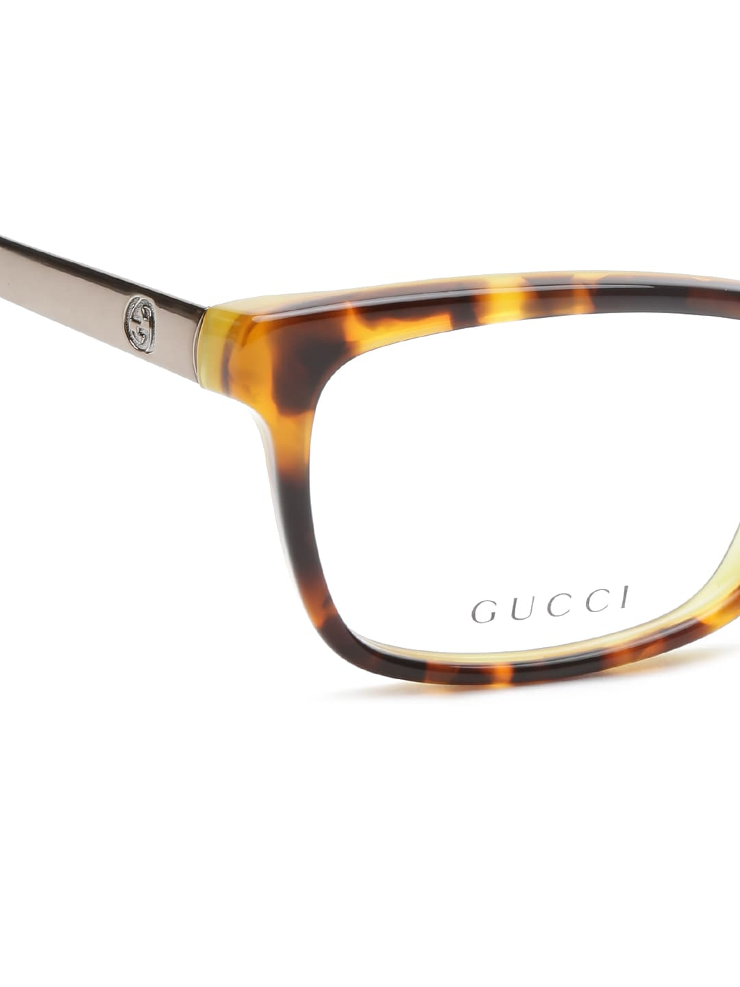 FAQs  Gucci Official Site United States