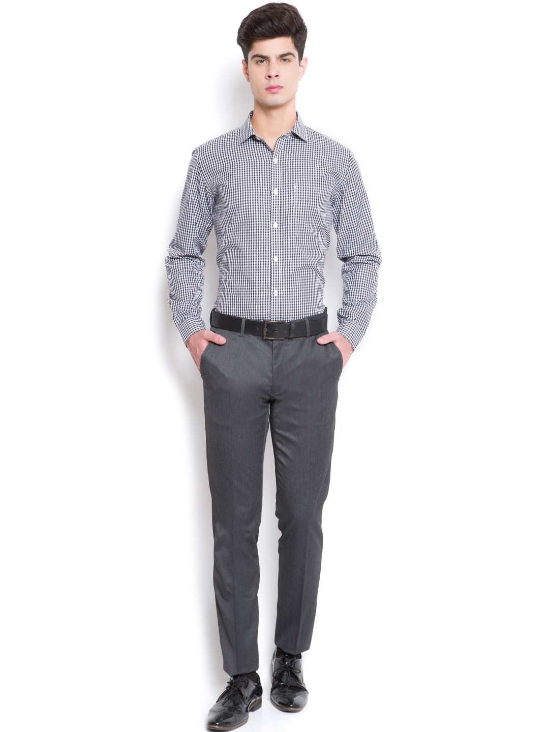 Formal Pant Shirt Gents | Www.pixshark.com - Images Galleries With A Bite!