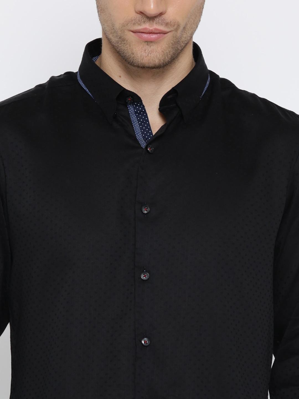 Shirt design black - Shirt Design Black 52