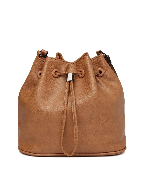 12a5e2572983 Sling Bag - Buy Sling Bags   Handbags for Women