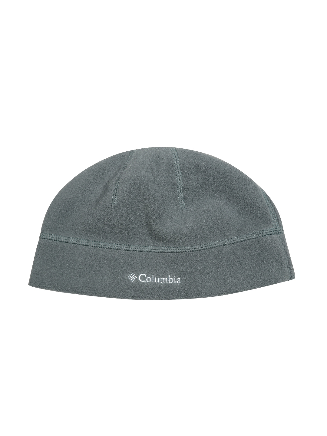 Columbia Caps - Buy Columbia Caps online in India 5953317b87ca