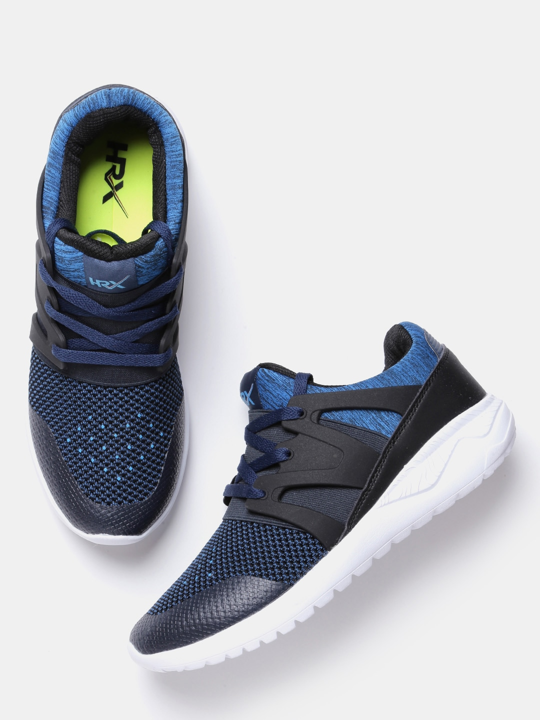 best website 550fb e2471 Training Shoes - Buy Training Shoes Online in India
