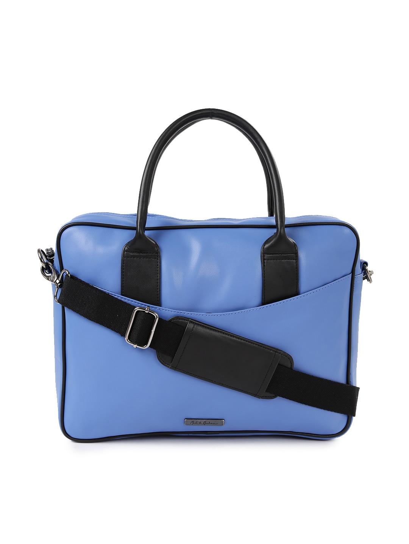 5a9faf285c5 Stylish Womens Laptop Bags- Fenix Toulouse Handball
