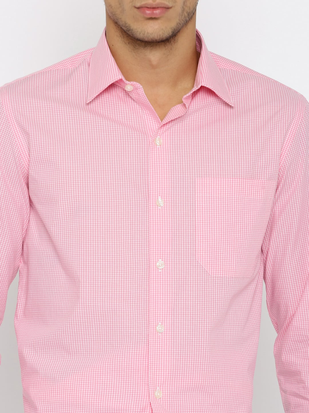 John Players Shirt - Buy John Players Shirts For Men Online in India