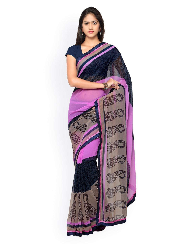 8741dfec4c Women Saree Jackets - Buy Women Saree Jackets online in India