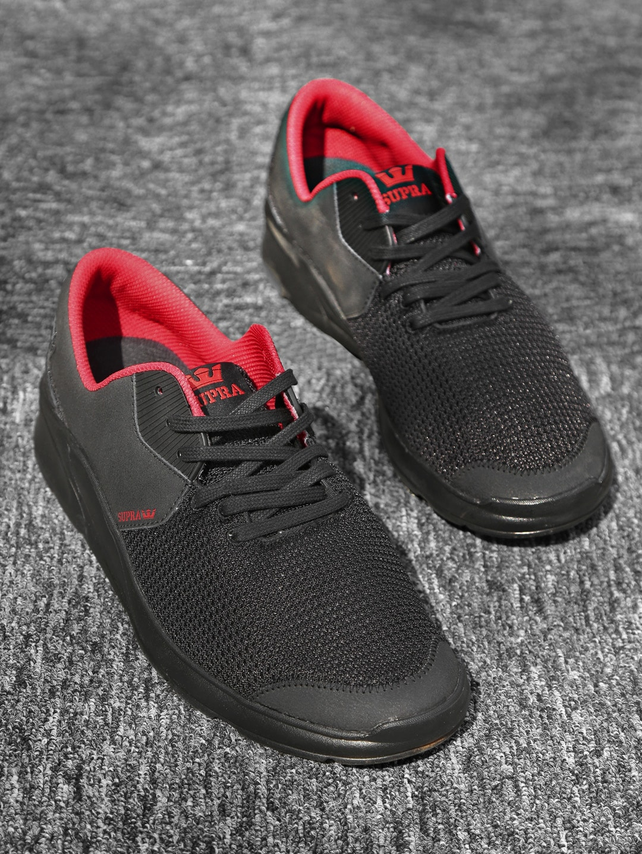 8c8b076436b0 Supra Casual Shoes