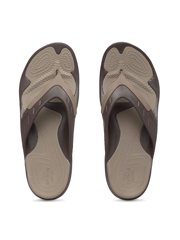 c0501d0f90887 Women Sandals Flip Flops Clutches - Buy Women Sandals Flip Flops Clutches  online in India