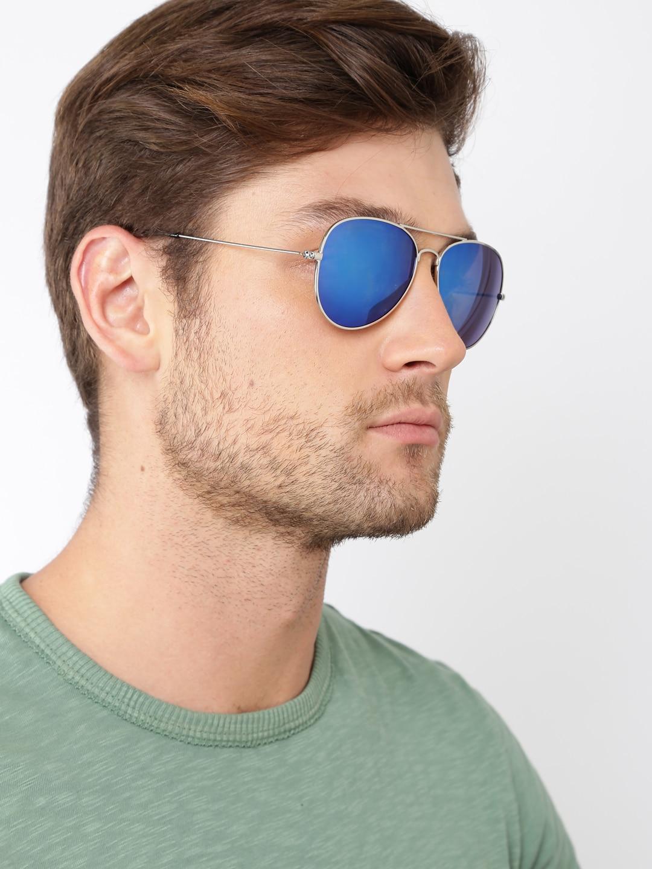 sunglasses for men aviator  Sunglasses For Men - Buy Mens Sunglasses, Aviators \u0026 Goggles ...