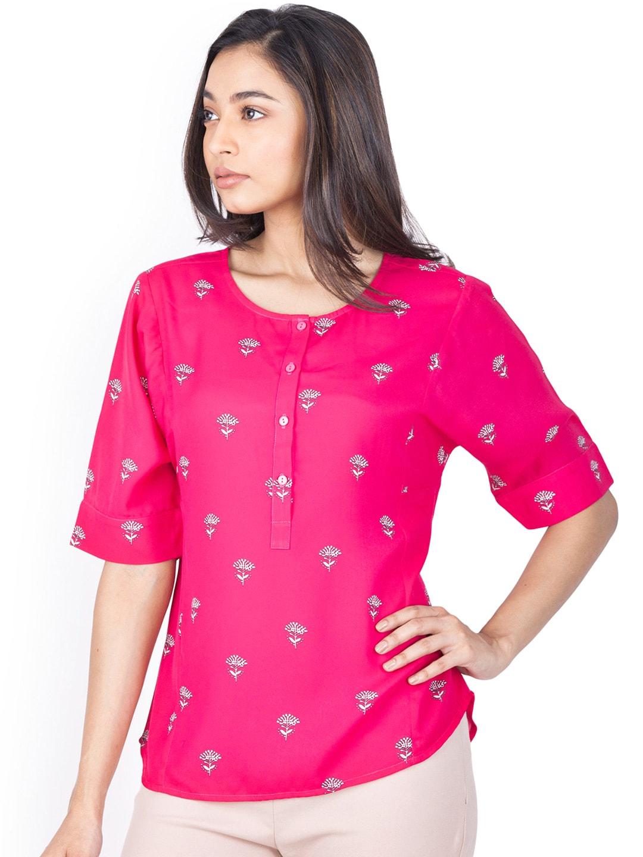 Zinc shirt design - Zinc Shirt Design 29