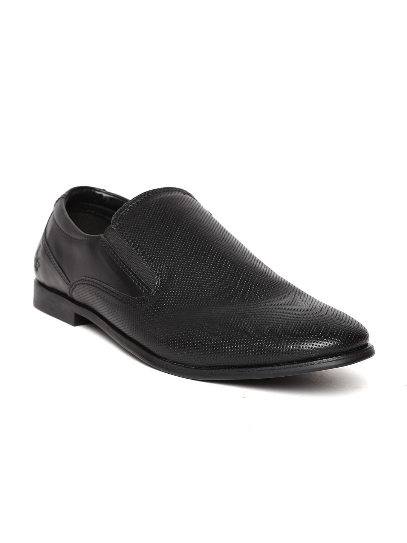e0466aad4bf Formal Shoes For Men - Buy Men s Formal Shoes Online